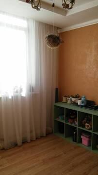 Продам 5-комнатную квартиру на 2-х уровнях мкрн. Ершовский д.148 - Фото 2