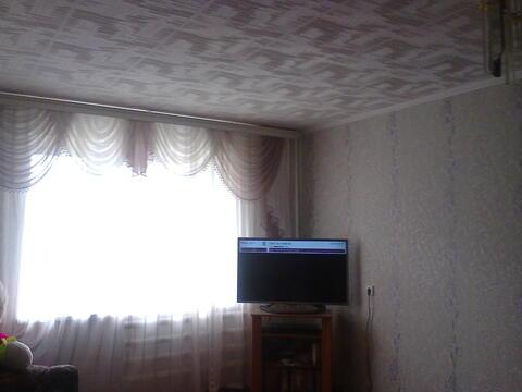 Кст ул.Автозаводская 3а - Фото 1