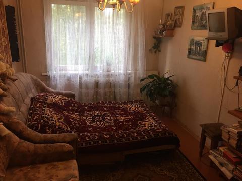 2-х комнатная квартира в р-не Кубинки (Кубинка-10) - Фото 2