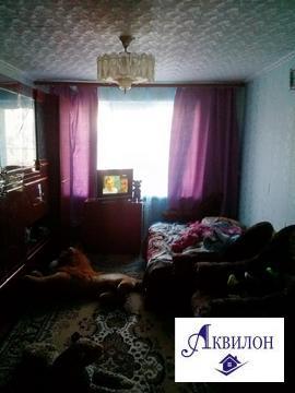 Продаю 3-комнатную в Нижней Омке - Фото 4