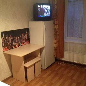 Комната ул. Гурьевская 47 - Фото 1