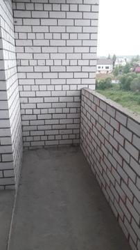 1к Пр-кт Гагарина - Фото 3