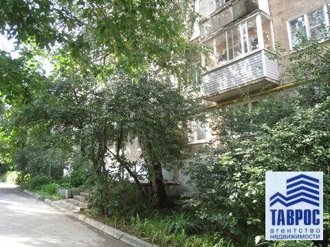 Продам квартиру в Центре Горрощи, ул.Татарская - Фото 2
