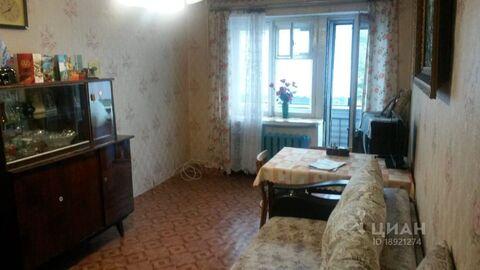 Продажа квартиры, Стерлитамак, Ул. Коммунистическая - Фото 1