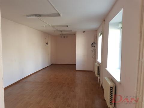 Коммерческая недвижимость, пр-кт. Комсомольский, д.32 к.Б - Фото 3