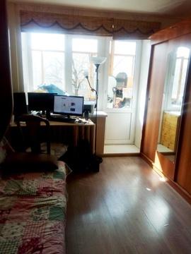 Продажа квартиры, Уфа, Ул. Чудинова - Фото 5