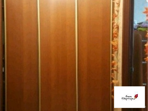 Продажа квартиры, Уфа, Ул. Набережная р. Уфы - Фото 5