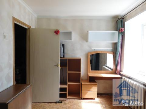 Продаю однокомнатную квартиру во 2 Микрорайоне - Фото 1
