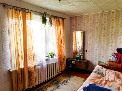 Двухкомнатная квартира в Дубровке Красноармейского района - Фото 3