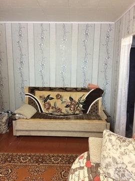 Продаю квартиру - Фото 2