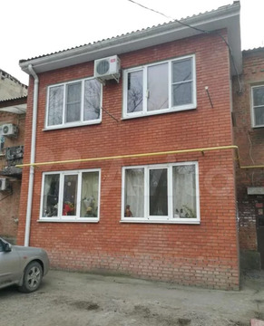 Объявление №61789906: Продаю 3 комн. квартиру. Таганрог, ул. Пальмиро Тольятти, 38,