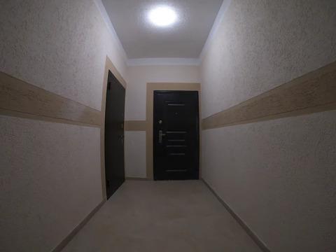 Объявление №61802730: Продаю 1 комн. квартиру. Геленджик, ул. Суворова, 27 к1,