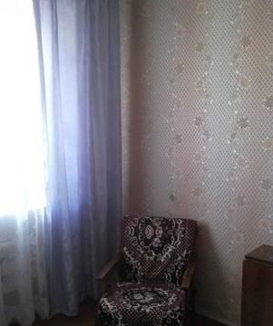 Продажа комнаты, Брянск, Ул. Свободы - Фото 4