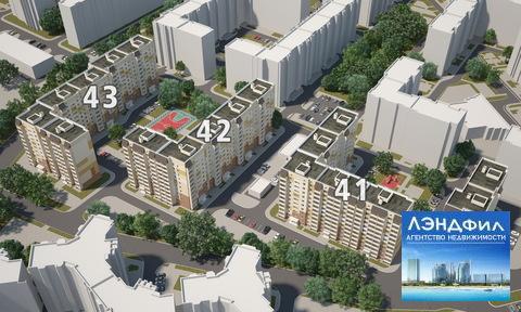 3 комнатная квартира, Левина, 11 - Фото 4