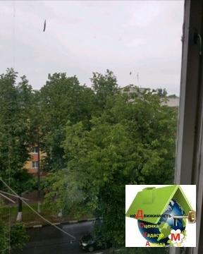 Продаётся комната в жилом доме г. Обнинск пр. Ленина 77 - Фото 1