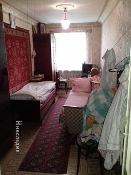 Продается 3-к квартира Ушинского - Фото 3