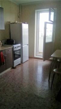 Продажа 1 комнатной квартиры - Фото 3