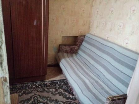 Продажа комнаты, Ростов-на-Дону, Семашко пер. - Фото 1