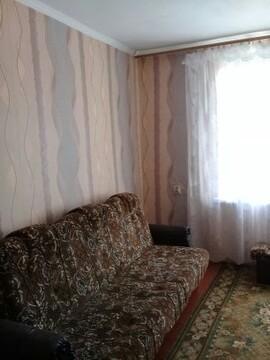 Продам дом с.Зерновое Красногвардейского района - Фото 2
