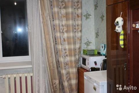 Комната 12.1 м в 1-к, 4/5 эт. - Фото 2