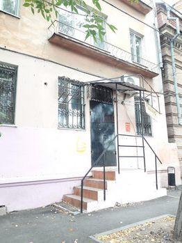 Продажа псн, Астрахань, Красная Набережная улица - Фото 1