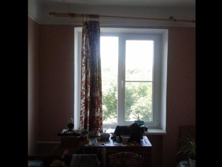 Продажа квартиры, Ессентуки, Ул. Озерная - Фото 3