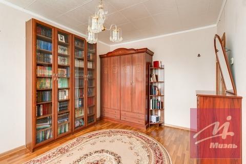 Продаю 3-комнатную квартиру в Жулебино - Фото 2