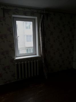 1 комнатная квартира Белинского 71а - Фото 3