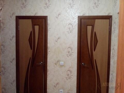 Продам 2-комн. квартиру в Октябрьском р-не - Фото 4