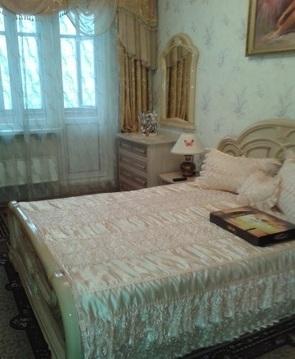 2-комнатная квартира, г. Дмитров, ул. Школьная д 7 - Фото 1