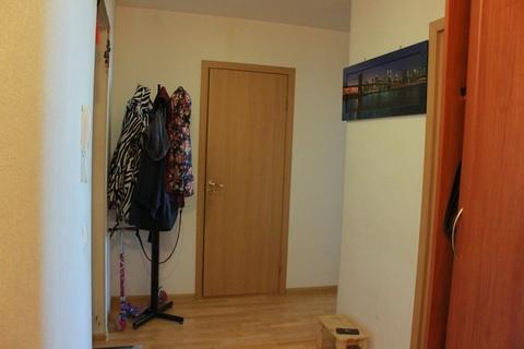 Продажа квартиры, Череповец, Ул. Ленинградская - Фото 5