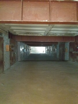 Продам гараж 24 кв.м. пр.Фрунзе - Фото 2