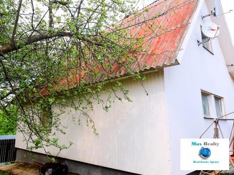 Объявление №66527161: Продажа дома. Москва