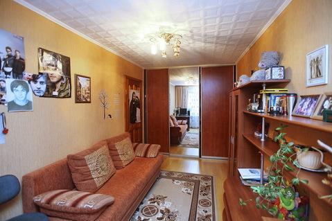 Продажа квартиры, Липецк, Ул. Опытная - Фото 3