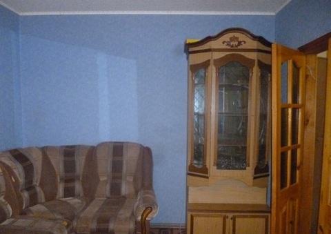 Улица Катукова 38; 2-комнатная квартира стоимостью 9000 в месяц . - Фото 3