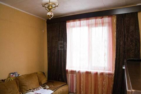 Продам 2-комн. кв. 51 кв.м. Белгород, 5 Августа - Фото 3