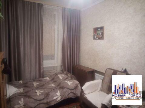 Комната 16,6 кв.м. - Фото 1