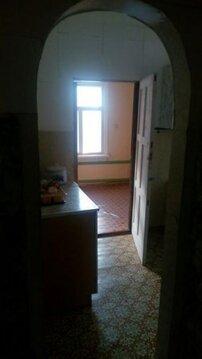 Аренда квартиры, Уфа, Запорожский пер. - Фото 3