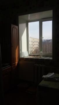 Квартира, ул. Красная Пресня, д.18 к.А - Фото 5