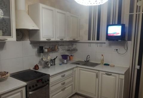 Квартира для семьи в Доме повышенной комфортности - Фото 2