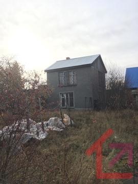 """Продам участок в СНТ """"Колющенец"""" - Фото 1"""