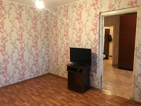 Продажа 3-к кв.56 кв.м. в Самаре на пр.Кирова, 399 - Фото 5