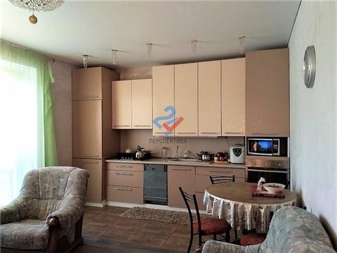 Дом в Михайловка Грин - Фото 2