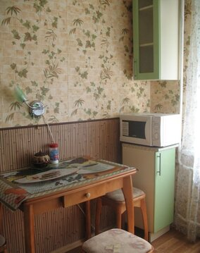 Сдается в аренду квартира г Тула, ул Маршала Жукова, д 10 - Фото 3