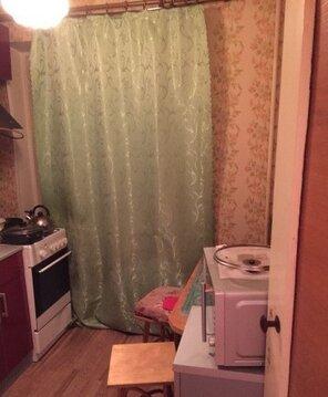 Предлагается в продажу 1-комнатная квартира - Фото 2