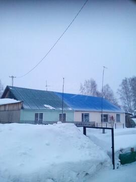 Продажа квартиры, Мочище, Новосибирский район, Ул. Спортивная - Фото 2