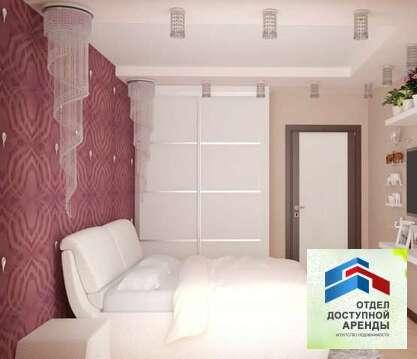 Квартира ул. Плановая 50 - Фото 1