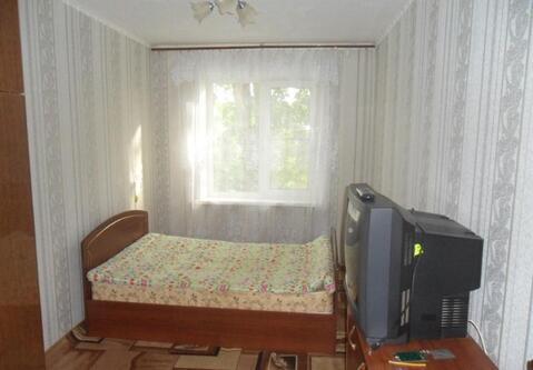Сдается двухкомнатная квартира на ул. Латышская - Фото 3