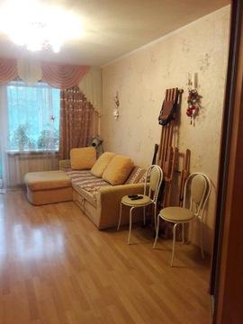 Продается 1-комнатная квартира на ул. Герцена - Фото 4
