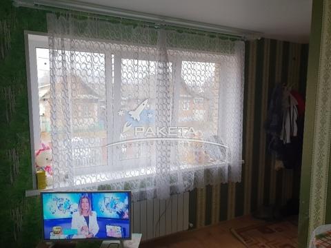 Продажа квартиры, Ижевск, Ул. Динамовская - Фото 1